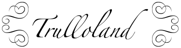 Trulloland